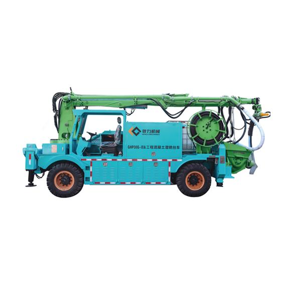 https://www.hnglgroup.com/upload/GHP30G-IIIA工程混凝土湿喷台车.png