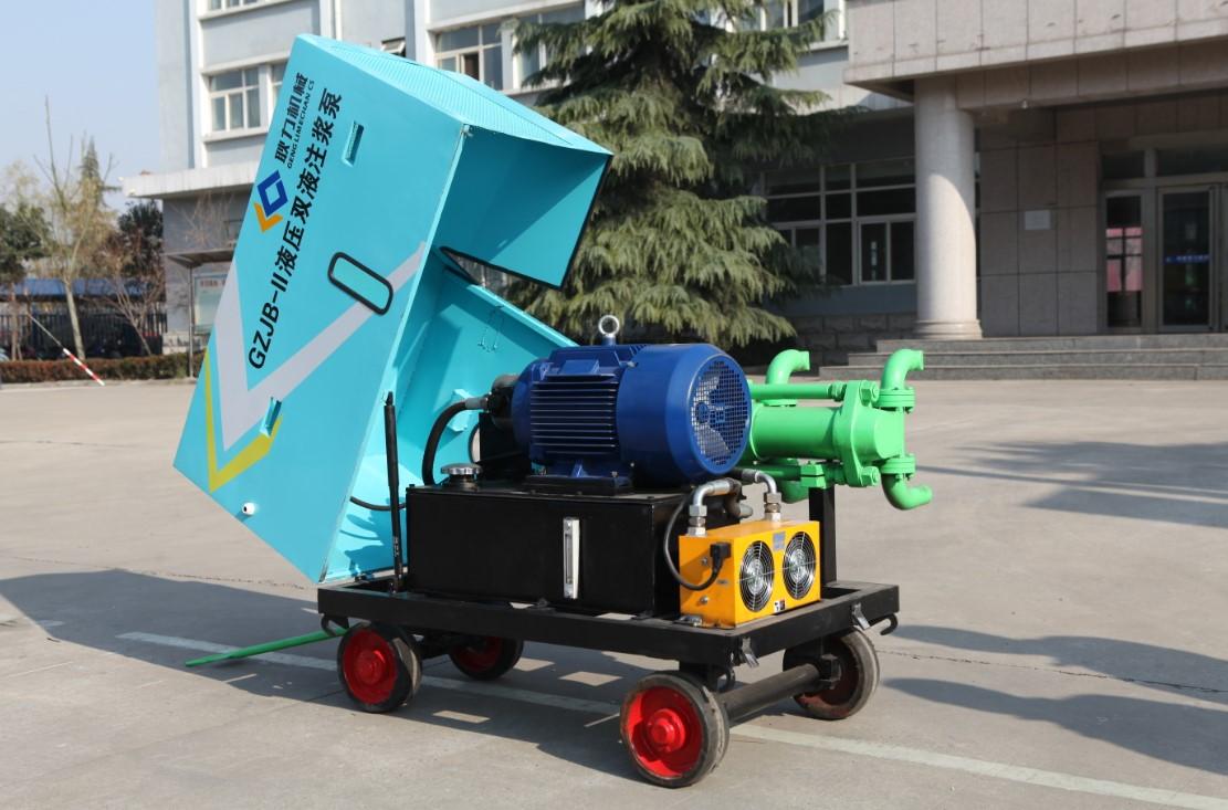 07-GZJB-II 液压双液注浆泵.JPG