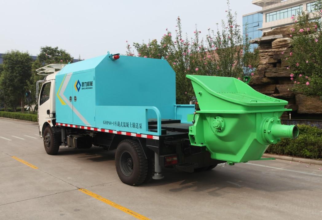 GHP60G-I车载混凝土输送泵.JPG