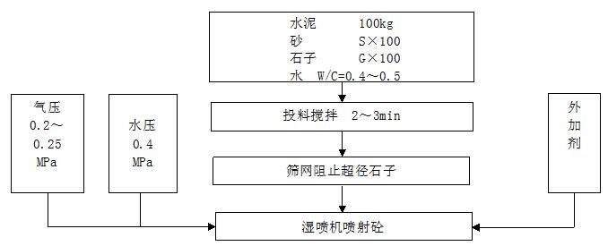 图1、.png