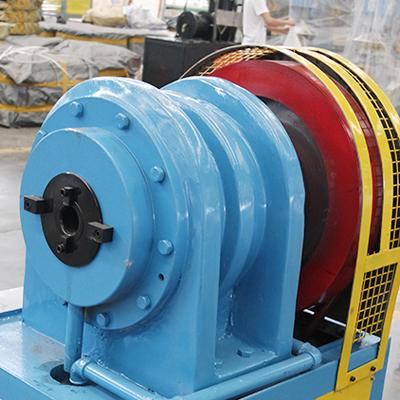 GL50小导管尖头加工机3.jpg