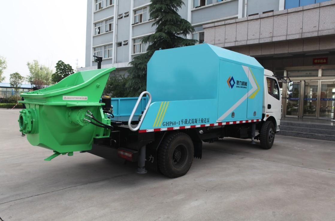 车载混凝土输送泵3.JPG