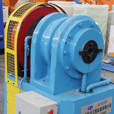 GL50小导管尖头加工机4.jpg